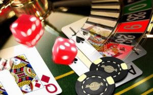 Why Casino on Net is the most trusted online casino